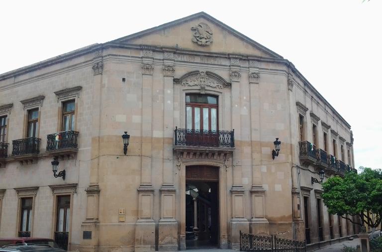 13-que-hay-para-ver-en-el-palacio-municipal