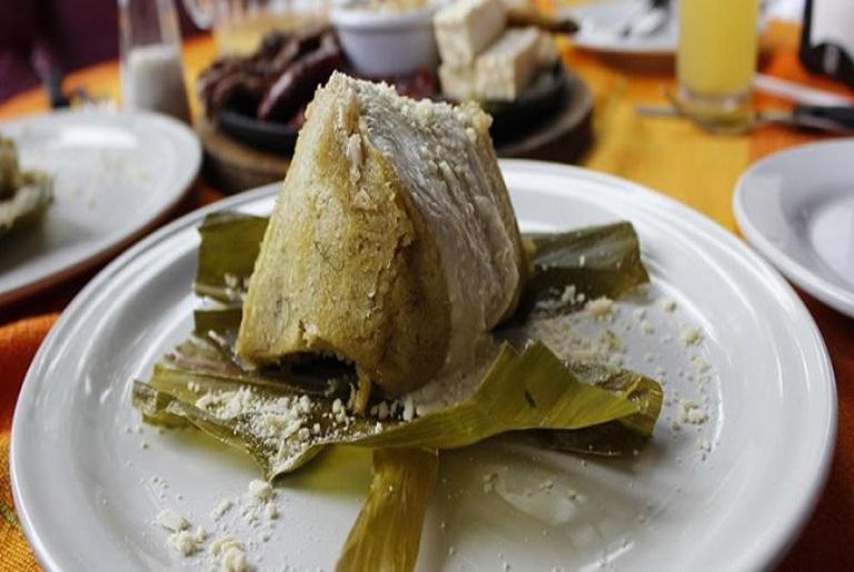 15-como-es-la-gastronomia-de-jiquilpan