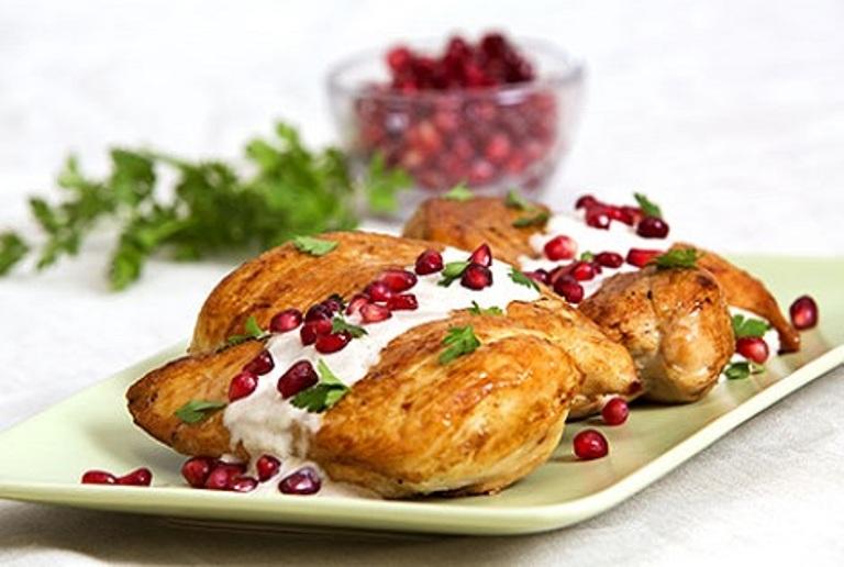 15-como-es-la-gastronomia-del-pueblo