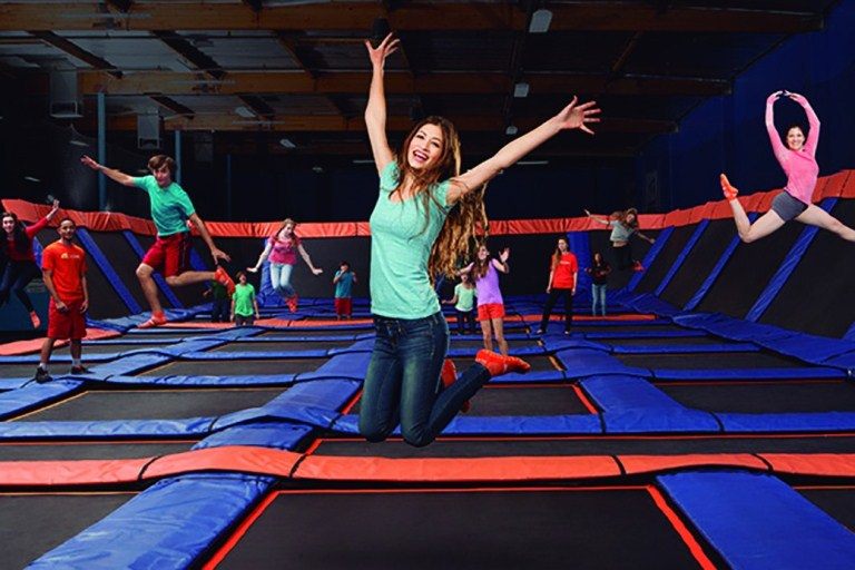 15-es-cierto-que-en-metepec-hay-un-divertido-sitio-de-trampolines