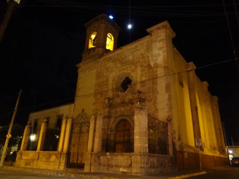 19-que-veo-en-el-templo-del-rosario