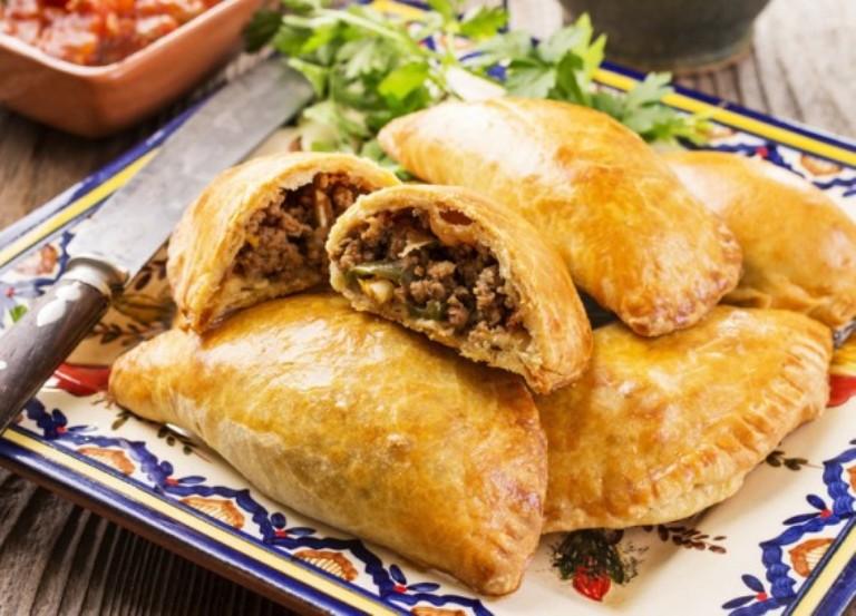 21-que-es-lo-mas-sobresaliente-de-la-gastronomia-local