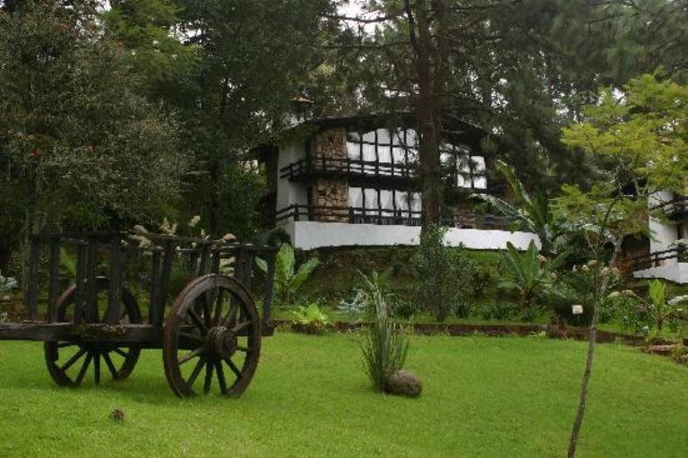 27-cuales-son-los-mejores-hoteles-de-mazamitla