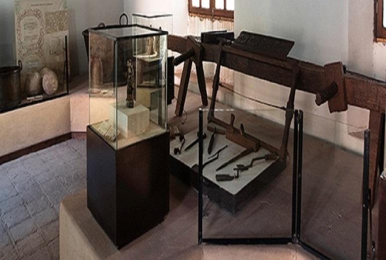 3-recorre-su-museo