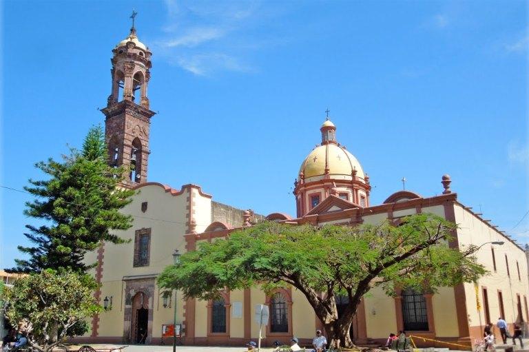 6-como-es-el-ex-convento-franciscano