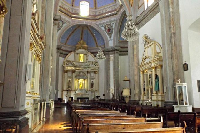 6-como-es-el-ex-convento-y-parroquia-de-san-juan-bautista