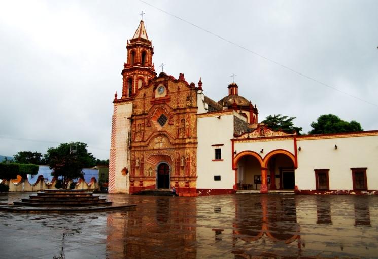 6-como-es-la-mision-franciscana-de-santiago-apostol