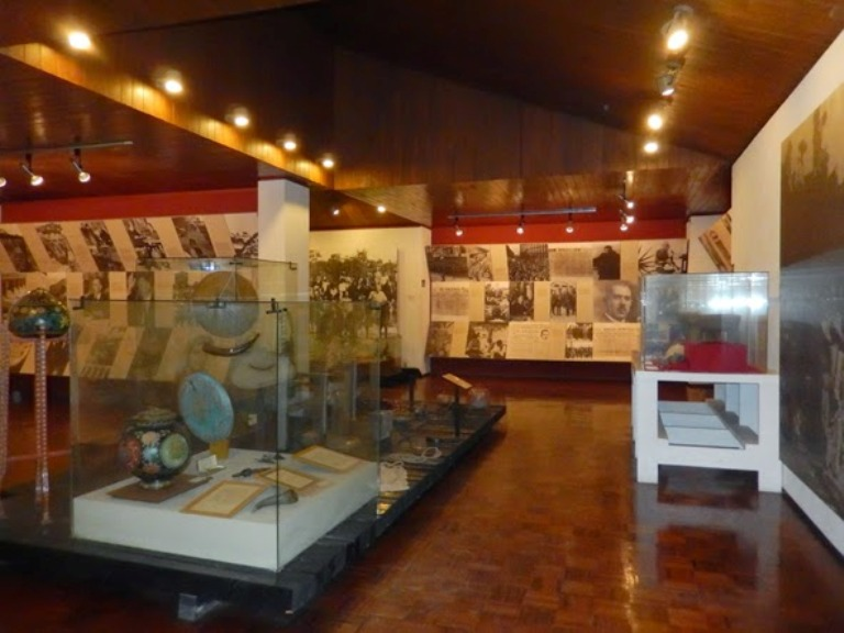 9-como-es-el-museo-de-la-vida-y-obra-de-lazaro-cardenas