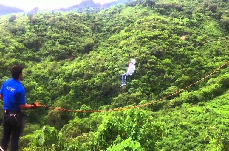 9-visita-el-parque-ecologico-y-el-criadero-de-truchas