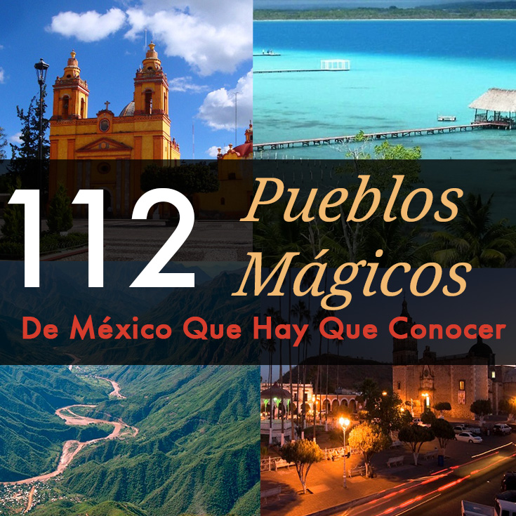pueblos-magicos-de-mexico