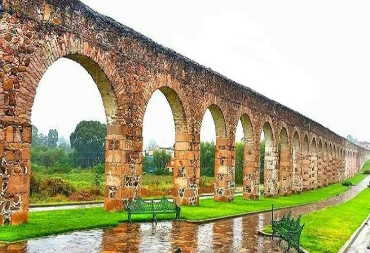 11-que-sobresal-en-el-acueducto-los-arcos