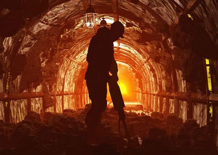 12-como-comenzo-la-historia-minera-de-mineral-de-angangueo