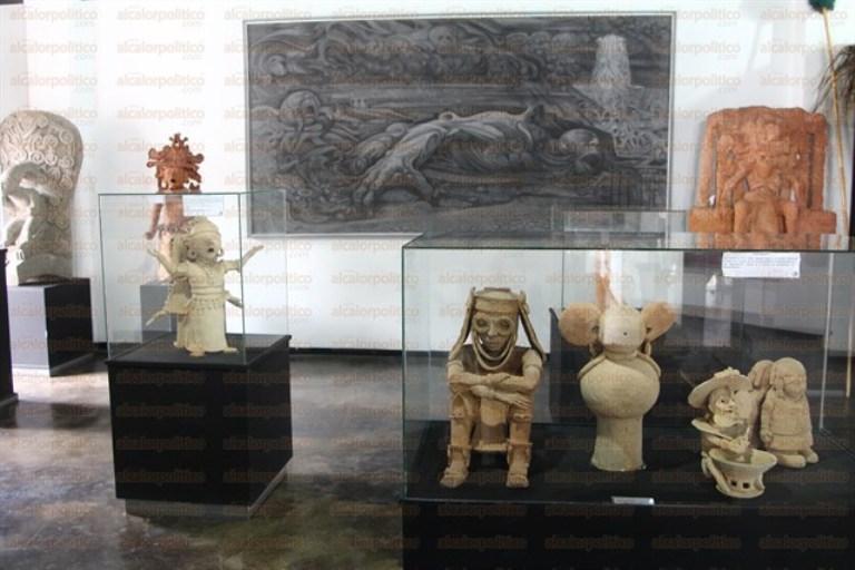 13-hay-algun-museo-en-el-pueblo