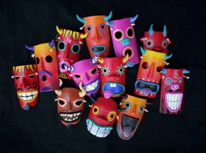 14-que-hay-en-el-museo-de-las-mascaras