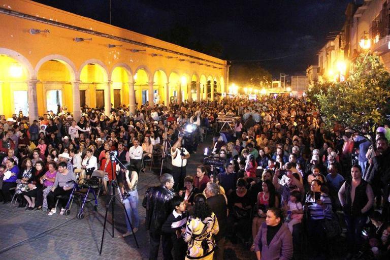 15-cuales-son-las-principales-fiestas-de-nochistlan