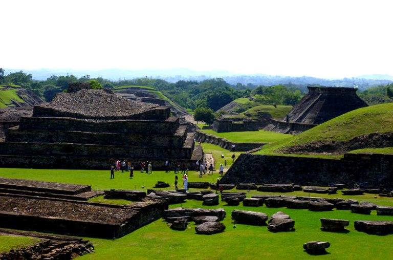15-que-significado-tiene-el-sitio-arqueologico-de-el-tajin