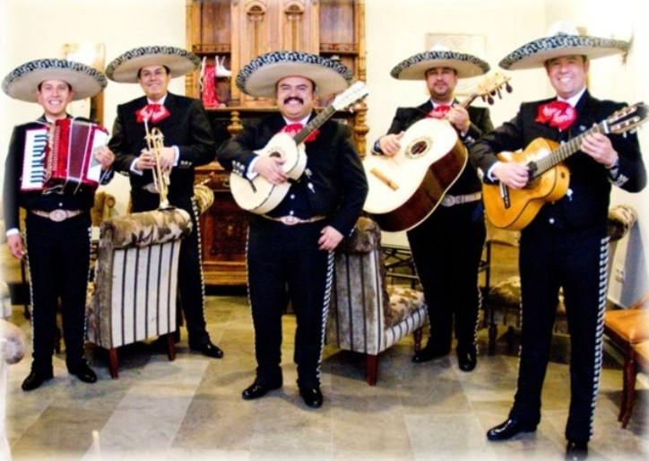 17-cuando-es-el-festival-internacional-del-mariachi