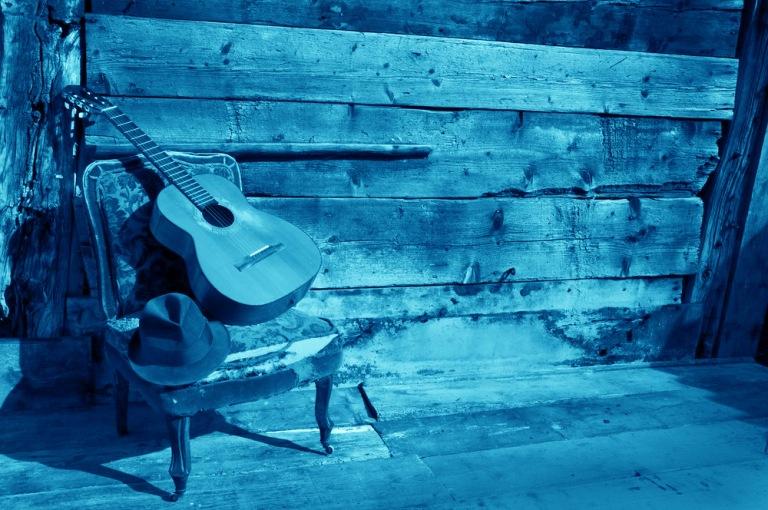 19-cuando-es-el-festival-internacional-de-blues