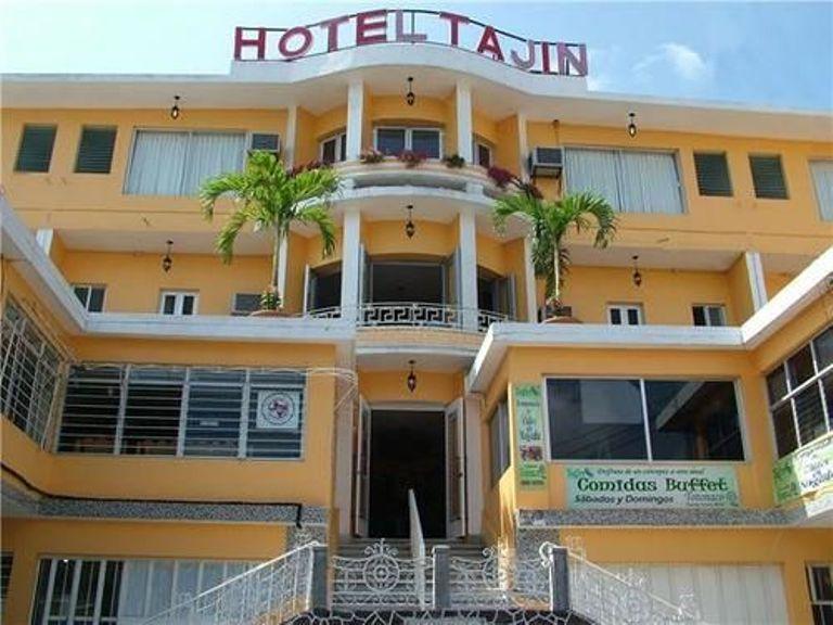 24-cuales-son-los-principales-hoteles