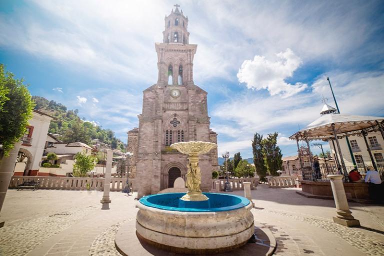 6-como-es-el-templo-de-la-inmaculada-concepcion