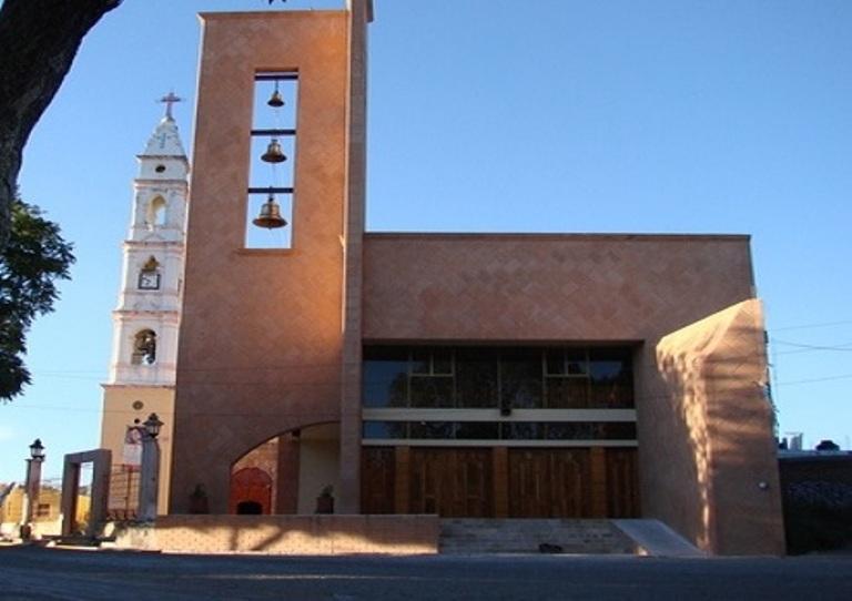 7-como-es-el-templo-de-san-sebastian