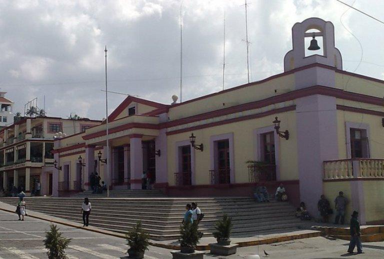 8-como-es-el-palacio-municipal