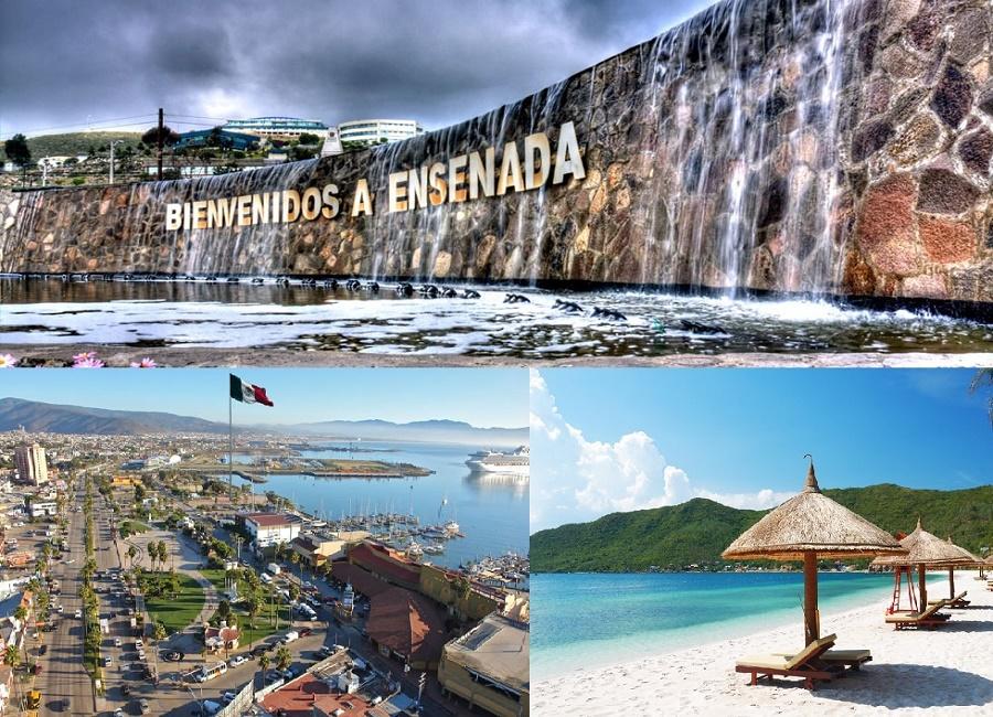 20 Cosas Por Hacer Y Ver En Ensenada - Tips Para Tu Viaje