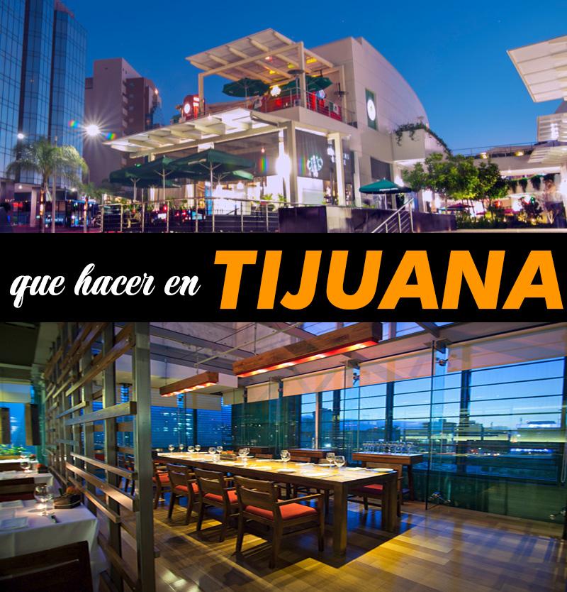 Mayores de cuarenta en Tijuana y en el resto del mundo.