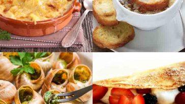 Los 15 mejores lugares tur sticos de guadalajara tips for 10 platos tipicos de francia