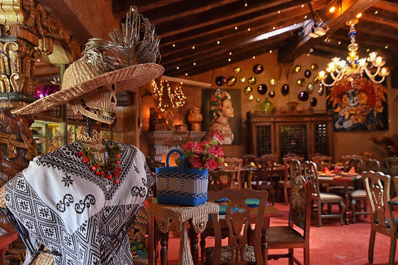 Los TOP 12 Mejores Restaurantes de Morelia Dónde Comer - Tips Para Tu Viaje