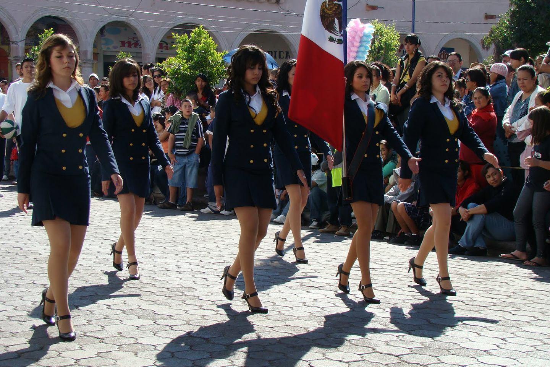 En este día se conmemora uno de los hitos de la historia de México  el  inicio de la Revolución Mexicana f0b1b2571cc