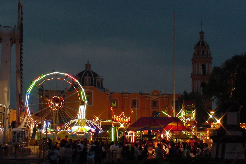 30 Tradiciones y Costumbres más populares de México ¿Te atreves a ... 0e27891150e