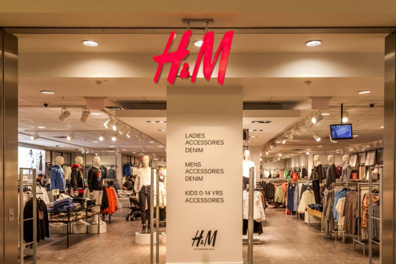 caa8c57276a6 Las 15 mejores tiendas de ropa en Estados Unidos que tienes que ...