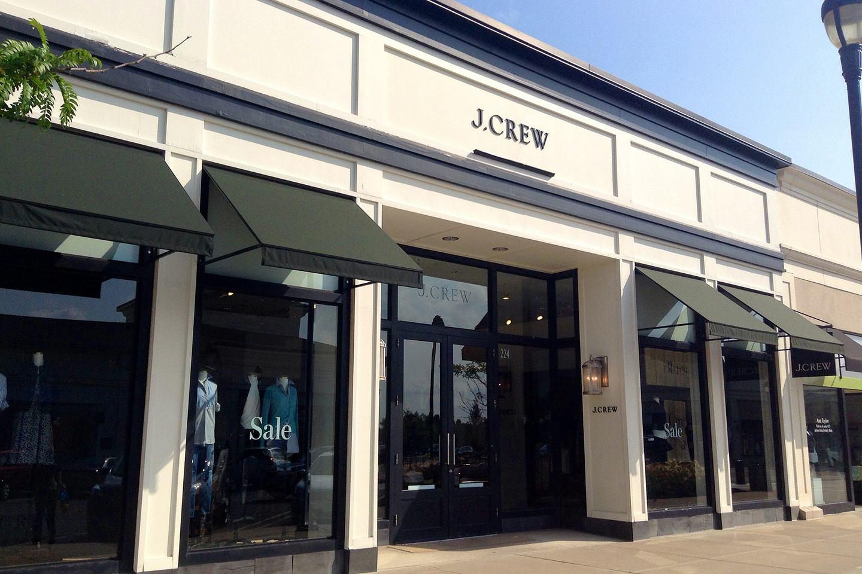 858633518 Las 15 mejores tiendas de ropa en Estados Unidos que tienes que ...