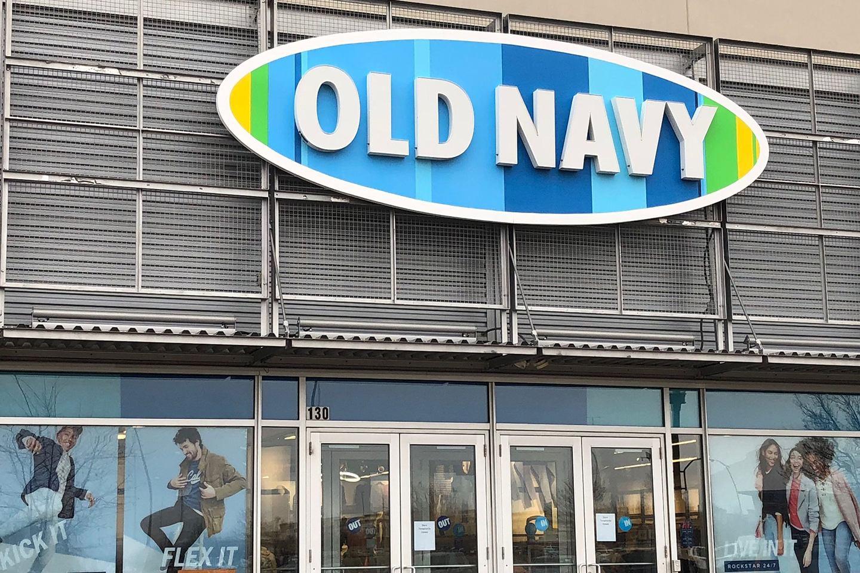 nuevo estilo de vida bastante agradable último clasificado Las 15 mejores tiendas de ropa en Estados Unidos que tienes ...