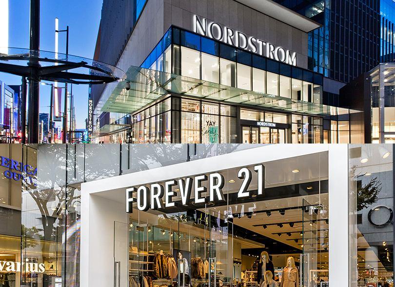 99a4d74e0 Las 15 mejores tiendas de ropa en Estados Unidos que tienes que conocer -  Tips Para Tu Viaje