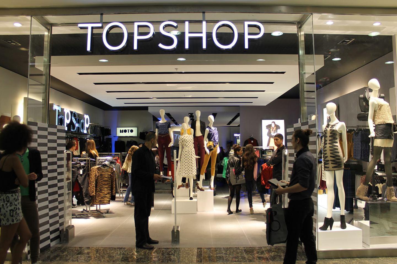 deb8c8f89691 Las 15 mejores tiendas de ropa en Estados Unidos que tienes que ...