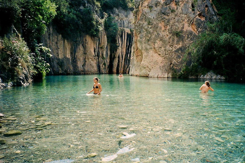 Bosque de la Primavera, Guadalajara México: todo lo que debes saber - Tips  Para Tu Viaje