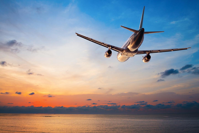 bf8b57a35d04f 16 consejos y trucos para viajar más barato que las agencias no ...