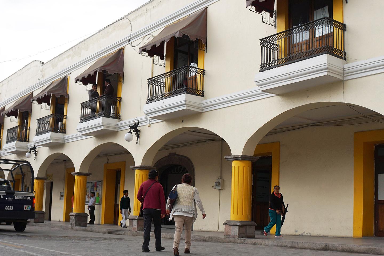 15 Cosas Que Hacer Y Ver En Tlaxcala Tips Para Tu Viaje