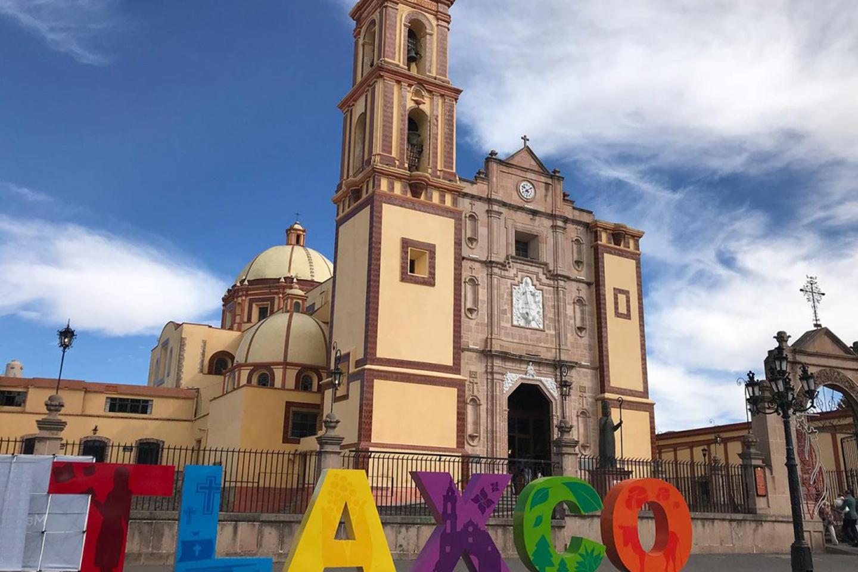 que visitar en tlaxcala