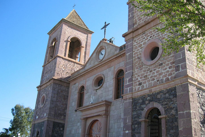 hermosos lugares para visitar en california 12 Lugares Tursticos De Baja California Sur Que Tienes Que