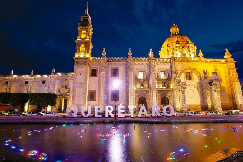 Los 56 Lugares Turísticos De México Que Tienes Que Visitar