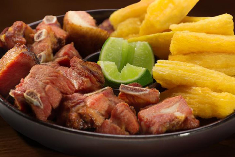 40 comidas típicas de Guatemala que debes probar - Tips Para Tu Viaje