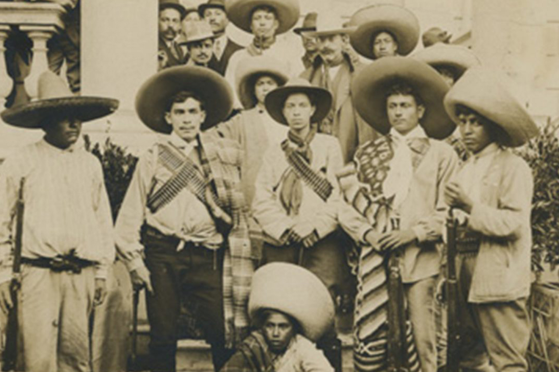 Revolución Mexicana: TODO lo que debes saber - Tips Para Tu Viaje